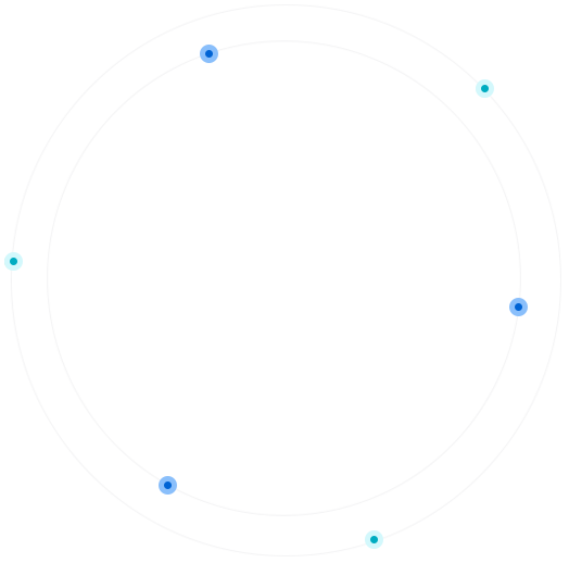 circle-img